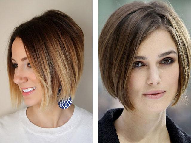 Piękne Fryzury Dla Bardzo Krótkich Włosów Rodzaje Fryzur Dla