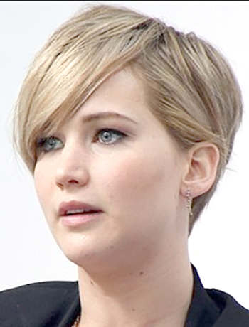 Tunsori Pentru Păr Mediu Sub O Față Alegeți Coafuri Pentru O Față